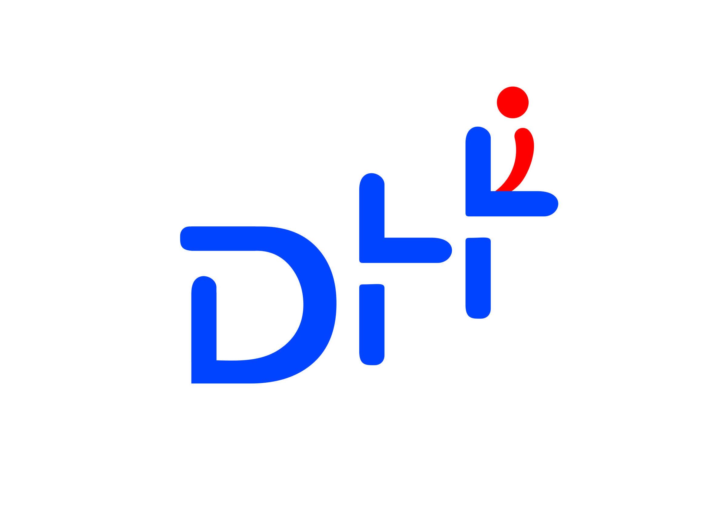 DTTI logo